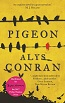 Wales Book of the Year 2017: A hat trick for debut novelist, Alys Conran