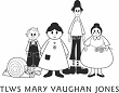 Honouring a Children's Author - The Mary Vaughan Jones Award 2018